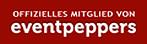 "Ensemble/Musikgruppe, Gypsy Jazz (""Zigeunermusik"")"